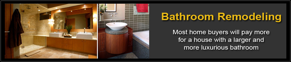 Bathroom Sinks Kitchener Waterloo bathroom remodeling in kitchener, waterloo and cambridge ontario